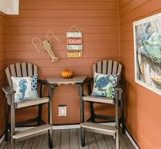 best 25 cottage porch ideas on pinterest porch victorian