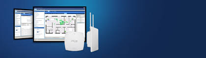 wireless broadband backhaul solutions and access points u2013 proxim