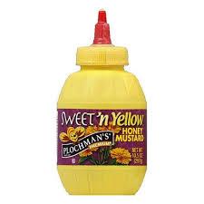 plochman s mustard plochmans companies news images websites lookingthis