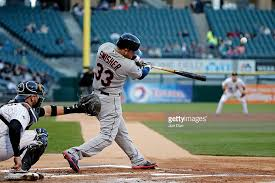 cleveland indians v chicago white sox photos and images getty images