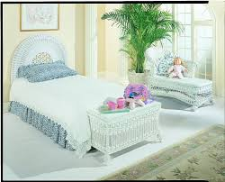 Beach Theme Bedroom by Bedroom Lovely Seaweed Blue Bedding Decoration In Beach Theme