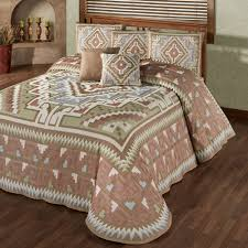bedding quilted coverlet set king size comforter dimensions