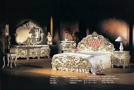 Luxury Bedroom Sets Luxury Bedroom Furniture Sets Bedroom Design Size Bedroom