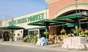whole foods fresh turkeys thanksgiving 13 whole foods items that will be cheaper on monday thanks to