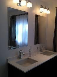Ikea Bathroom Light Fixtures Kitchen Light Fixtures Ikea Home Design Ideas