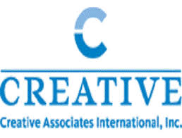 creative images international submit cv for creative associates international recruitment