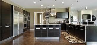 Brampton Kitchen Cabinets Custom Kitchen Cabinets Bathrooms Countertops And Renovations