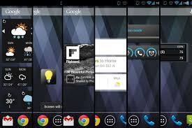 cool android widgets more widgets for your home screen the 13 best android widgets