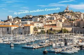 spécialité marseillaise cuisine connaissez vous toutes les spécialités marseillaises et provençales