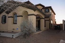 sahuarita homes for sale southwestern realty 520 940 0614