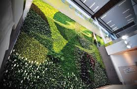 benefits of skyrise greenery support systems are designed to guide