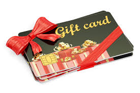prepaid gift cards the pros and cons of prepaid gift cards are they better gifts