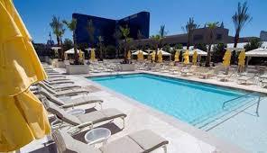 the lexus hotel las vegas condo hotel jet luxury at signature las vegas nv booking com