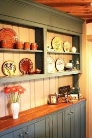 Tongue And Groove Kitchen Cabinet Doors Tongue And Groove Kitchen Cabinet Doors Kingdomrestoration