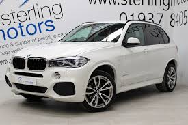 Bmw X5 99 - used bmw x5 cars for sale motors co uk