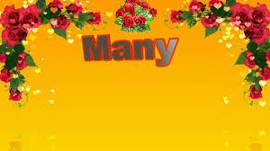 animated happy birthday cards free alanarasbach