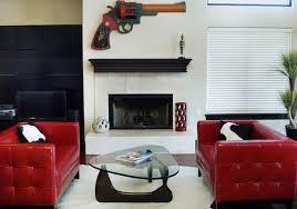 décoration canapé decoration salon avec canapé deco maison moderne