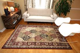 8x11 Area Rugs 8 11 Area Rug Blue Rugs Discount Cheap Residenciarusc
