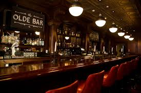 bookbinders snapper soup restaurant opening alert the garces opens the olde bar in