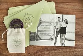 wedding invitations and save the dates s modern wedding invitations save the dates