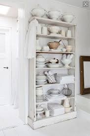 Best Kitchen Storage Furniture Ideas On Pinterest Standing - Kitchen furniture storage cabinets