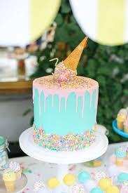 fancy birthday cake ideas nonta info
