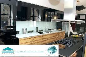 cuisine 10000 euros cuisine 10000 euros choisir sa cuisine nos conseils cuisine equipee