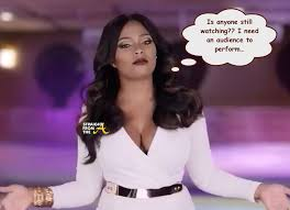 Meme From Love And Hip Hop Video - in case you missed it love hip hop hollywood episode 12 full