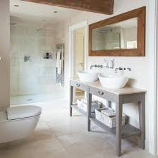 Modern Country Bathroom Captivating Country Bathroom Ideas Best Ideas About Modern Country