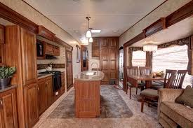 cougar floor plans omg keystone cougar 333mks keystone fifth wheel 2013 wholesales