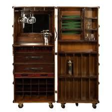 Gold Bar Cabinet Gold Bar Wine Cabinets You Ll Wayfair