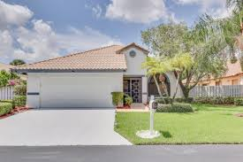 properties for sale in citrus glen in boynton beach florida