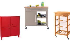 meubles d appoint cuisine un meuble d appoint pour ma cuisine côté maison