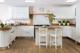 oak shaker style kitchen cabinet doors shaker kitchens solid wood kitchen cabinets