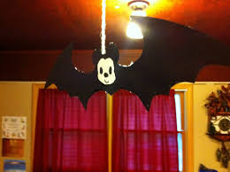 mickey mouse halloween decorations confessions of a disney dork do it yourself create disney
