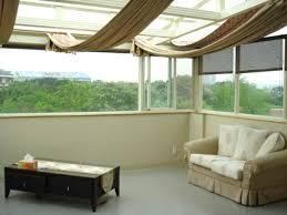 Sunroom Ideas by Sunroom Ideas Sunroom Patio Designs 4 Season Sunrooms Cost Four
