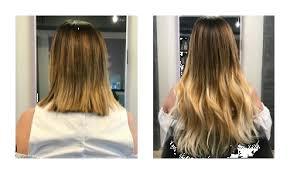 hair extensions az az strands hair extension salon serving scottsdale and