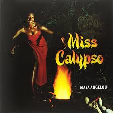 Big Booty Guyanese - calypso gets muzzled in guyana kcrw music blog