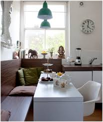 fascinating corner kitchen table ikea with dining room mesmerizing