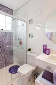 Feature Wall Bathroom Ideas Colors 82 Best Colourful Bathrooms Images On Pinterest Bathroom Ideas