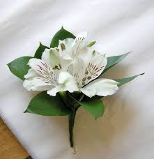 Flowers For Weddings Best 25 Alstroemeria Wedding Arrangements Ideas On Pinterest