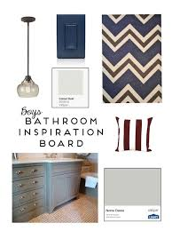 Boys Bathroom Ideas Colors 97 Best Matthew U0027s Room Images On Pinterest Guest Bedrooms Guest