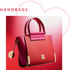 valentines day gifts for s gifts ideas s day debenhams
