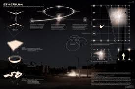 innovative minds 2017 u2013 cybernetic framework gurroo a new