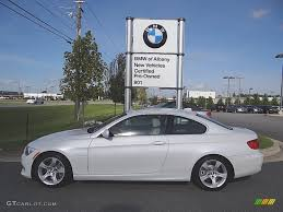 2013 bmw 335i coupe 2013 mineral white metallic bmw 3 series 335i coupe 70925887