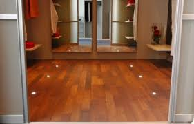 Wood Floor Design Ideas Fascinating Wooden Floor Colour Ideas U2013 Cagedesigngroup