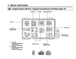 1998 toyota rav4 engine diagram 2012 toyota camry engine diagram