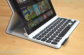 Rugged Ipad Case With Keyboard Ipad Keyboard Case Roundup Logitech Folio Vs Belkin Ultimate Vs