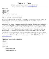 definition essay editor sites ca american university kogod cover