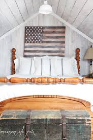 American Flag How Many Stripes 21 Best Red Wood And Blue Images On Pinterest Woodworking